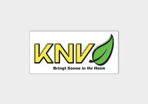 knv logo