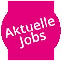 Aktuelle Jobs