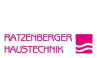 Ratzenberger Haustechnik